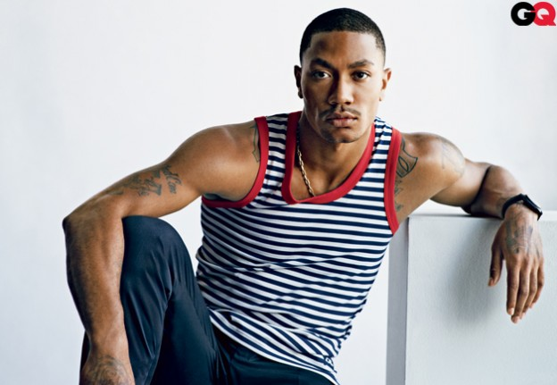 derrick-rose-gq-photoshoot-3-624x431