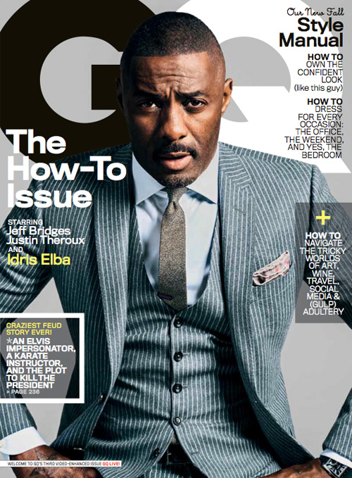 Idris+Elba+GQ+Magazine+October+2013+1