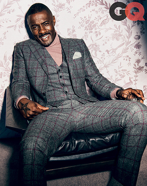 Idris+Elba+GQ+Magazine+October+2013+3