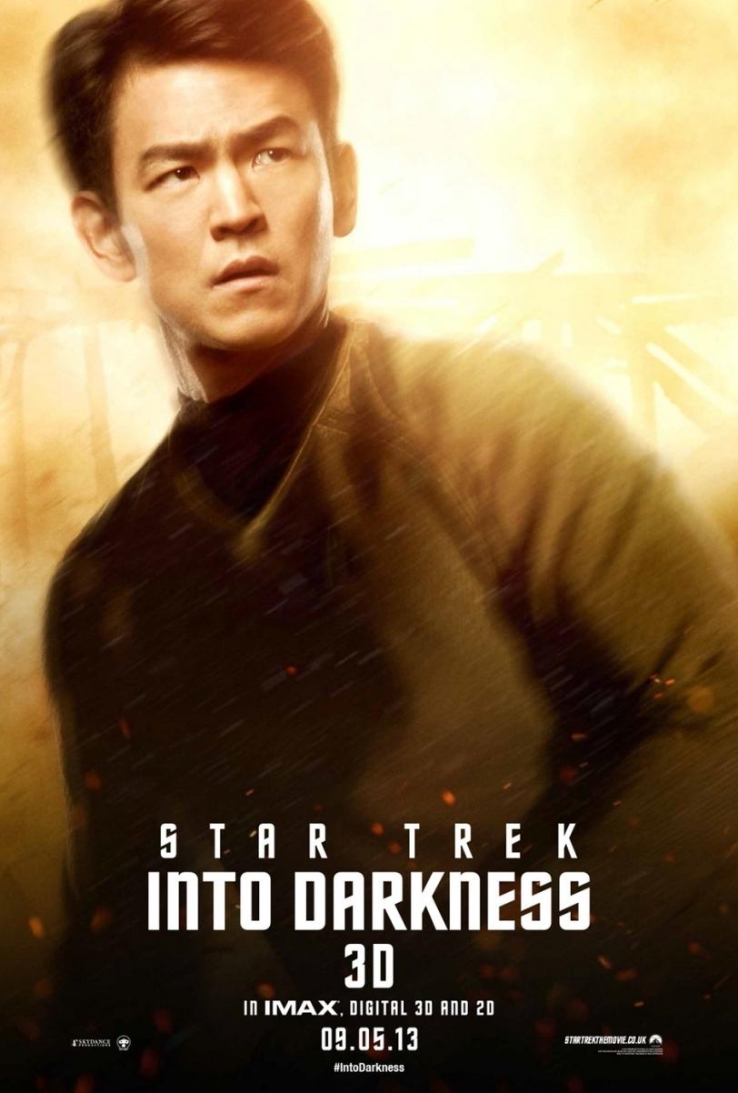 John-Cho-in-Star-Trek-Into-Darkness-2013-Movie-Character-Banner