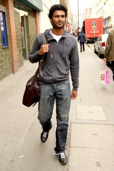 Sendhil1